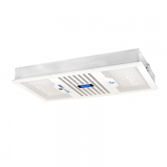 Ceiling Mounted Air Purifying Sterilizer